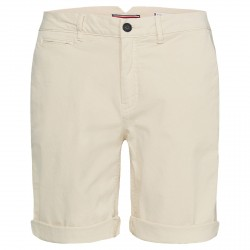 Bermudas Tommy Hilfiger Hunter