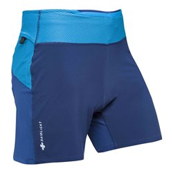 Trail running shorts RaidLight Raider