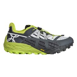 Zapatillas de trail running Montura Viper
