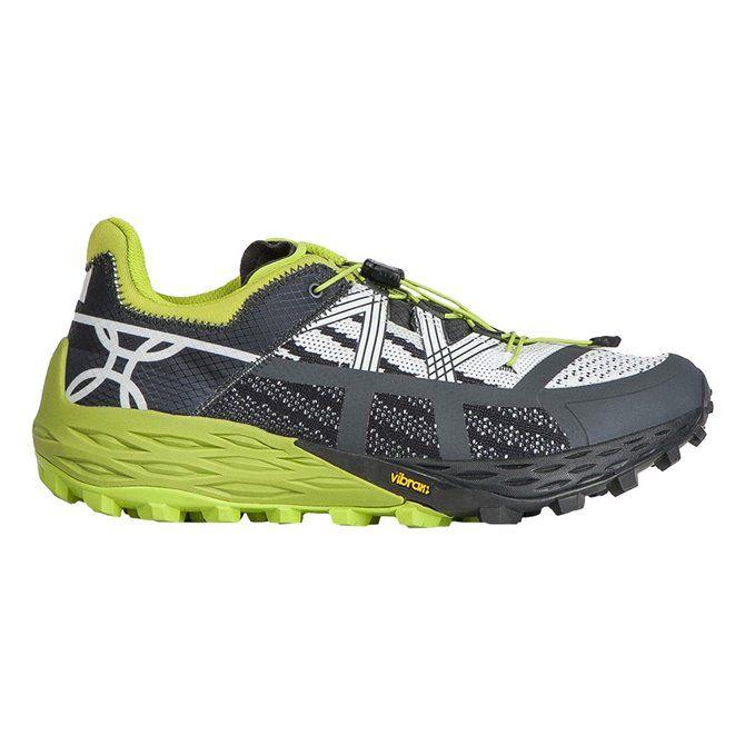 Chaussures trail running Montura Viper