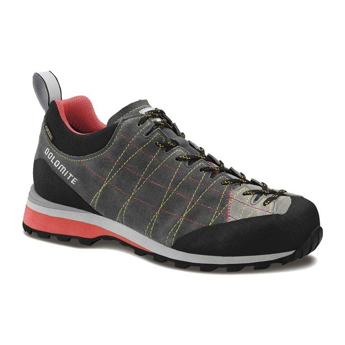 Trekking shoes Dolomite Diagonal Gtx