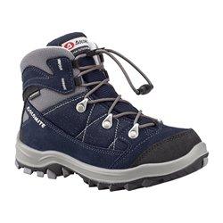 Chaussures trekking Devos Wp