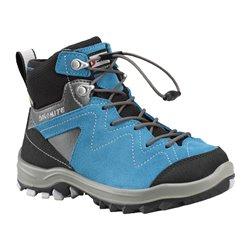Trekking shoes Dolomite Steinbock Gtx