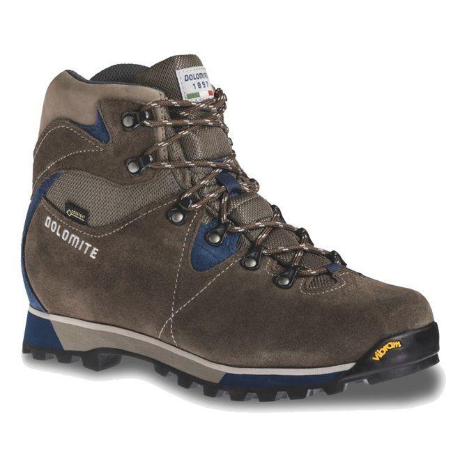 88431a3422f Trekking shoes Dolomite Tash Gtx