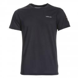T-shirt Canottieri Portofino antracite