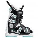 Chaussures ski Nordica Sportmachine 95 W
