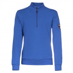 Sweat-shirt Galeone Canottieri Portofino Royal