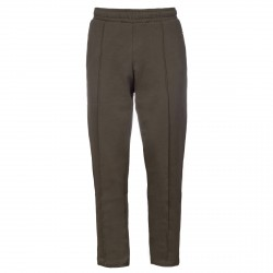 Pants Grifone Military Green Canottieri Portofino