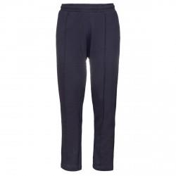Pantalone Canottieri Portofino in felpa Grifone