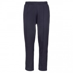 Pants Grifone Blue Canottieri Portofino
