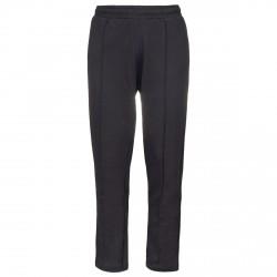 Pants Grifone Black Canottieri Portofino