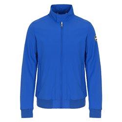 Giacca Colmar Originals Complete blu