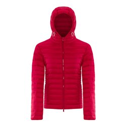 Down Jacket Ciesse New Carrie