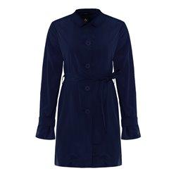 Waterproof jacket Ciesse Megan