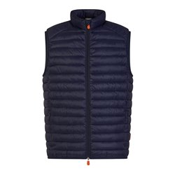 Gilet Save The Duck SAVE THE DUCK Gilet