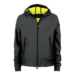 Jacket RRD Summer Hood