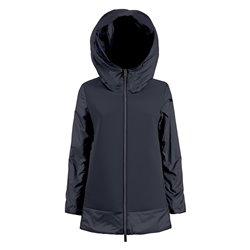 Jacket RRD Summer Neo Hybrid Zar