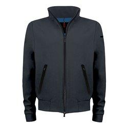 Jacket RRD Summer Benzina