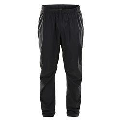 Pantalon trekking Haglofs L.I.M