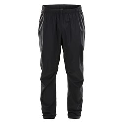 Pantalone trekking Haglofs Lim true black