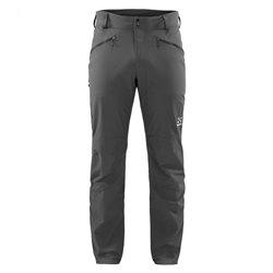 Pantalone trekking Haglofs Moran magnette