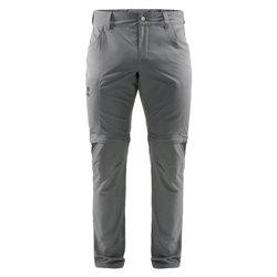 Pantalones de trekking Haglofs Lite Zip Off