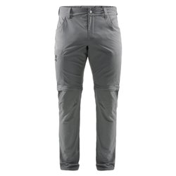 Trekking pants Haglofs Lite Zip Off