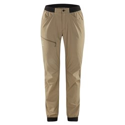 Trekking pants Haglofs L.I.M Fuse