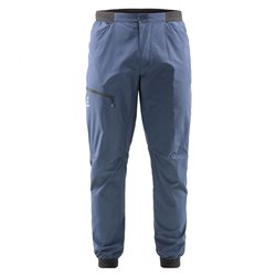 Pantalon trekking Haglofs L.I.M Fuse