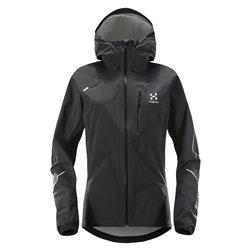 Trekking jacket Haglöfs L.I.M