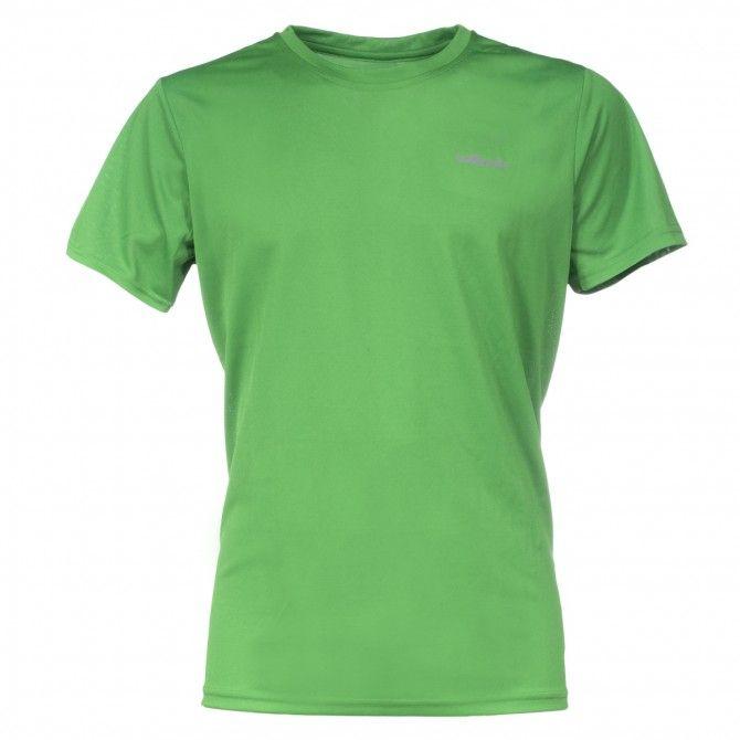 T-shirt tecnica Canottieri Portofino irish