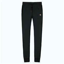 Pantalone Colmar Originals Cool nero