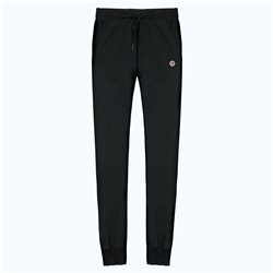 Pantalone Colmar Originals Cool nero