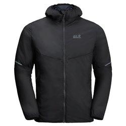 Jacket Jack Wolfskin Opouri