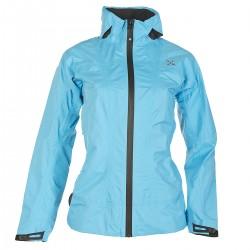 chaqueta trekking Montura Outland GTX mujer