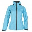trekking jacket Montura Outland GTX woman