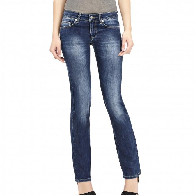 jeans Liu-Jo B. Up standar Donna
