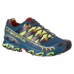 Zapatos de trail running La Sportiva Ultra Raptor