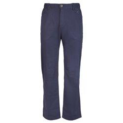 Pantaloni Rock ExperienceRushmore BLUE NIGHT