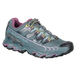 Zapatos de trail running La Sportiva Ultra Raptor GTX
