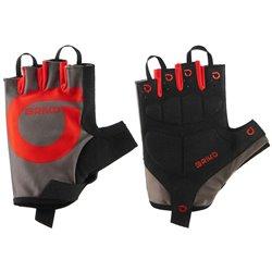 Cycling gloves Briko Granfondo