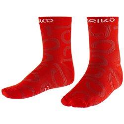 Chaussettes de cyclisme Briko Meryl