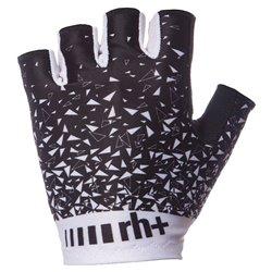 Cycling gloves Zerorh+ Fashion