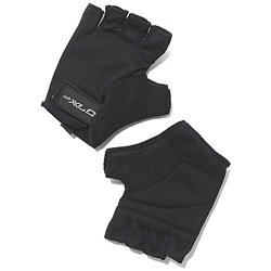 Cycling gloves XLC Saturn
