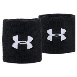 Polsini Under Armour Wristband bianco