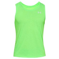 Camiseta de trail running Under Armour Streaker