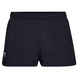 Short Under Armour Launch nero