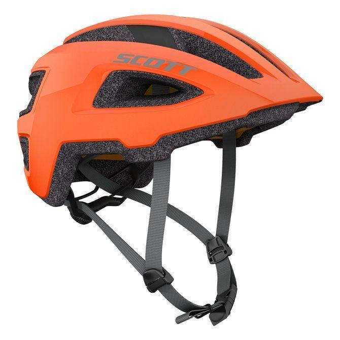 Casco ciclismo Scott Groove Plus SCOTT Caschi