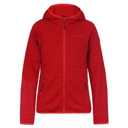 Sweat-shirt IcePeak Teyla