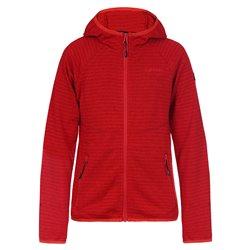 Sweatshirt IcePeak Teyla